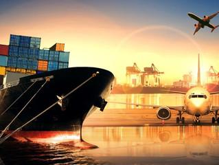 Flexport adds scheduled freighter offering