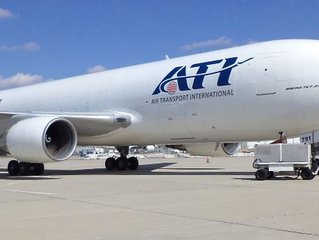 ATI pilots ratify new deal