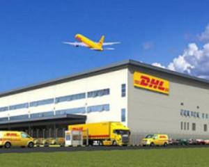 Austrian forwarder segments undergo ownership changes