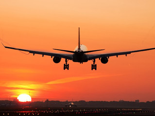 Tianjin Cargo Airlines set for May launch