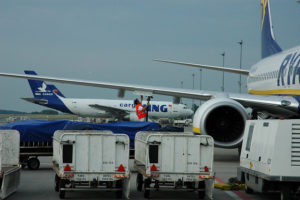 LUG to take over all Emirates freight ops at Frankfurt