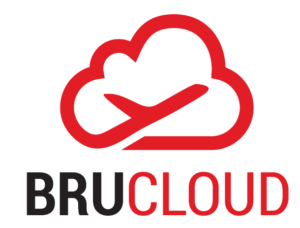BRU looks to optimize ground handling with 'BRUCloud' app