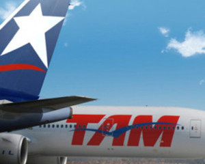 LATAM Cargo fails to capture Latin American cargo upswing