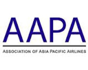 AAPA: Asia Pacific airfreight momentum suggests strong second half