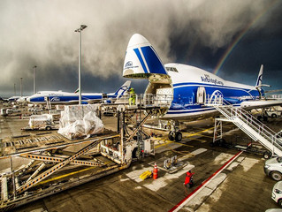 AirBridgeCargo wins rights for new US destinations