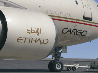 Middle East Airfreight Ascent: Mecca or Mirage?