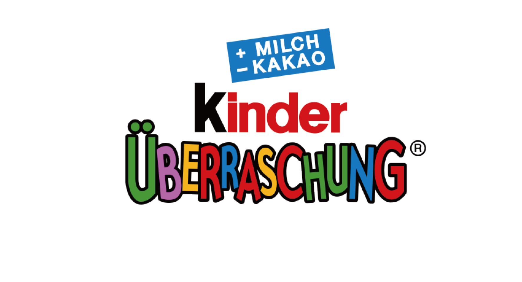 Kinder_Überraschung