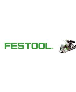 Festtool
