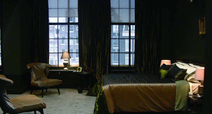 Hotel Sweet 2