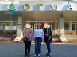 الدراسة في روسيا مجانا الدراسة في روسيا 2020 الدراسة فى روسيا للمصريين الدراسة في روسيا للمصريين 201