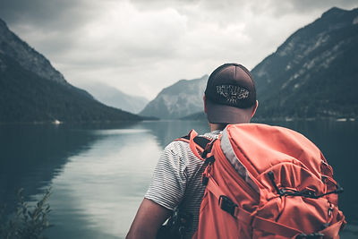Travel Content Writer