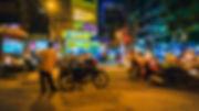 Hoi-Chi-Minh-Vietnam-Anthony-Tong-Lee.jp