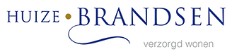 Logo Huize Brandsen Baarn
