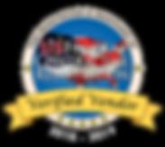 USFCR logo.png