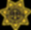 55_bail-enforcement-directory-pic-4.png