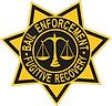 55_bail-enforcement-directory-pic-4.png