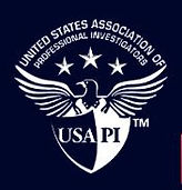 United States Association of Professiona