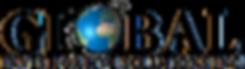 GIS Logo Transparant.png