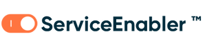 logo_blue_tm.png