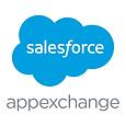 Salesforce AppExchange - ServiceEnabler