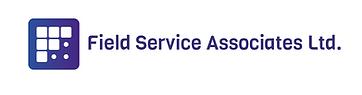 Field Service Associates - ServiceEnabler Partner