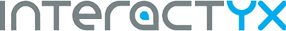 interactyx_logo2.png
