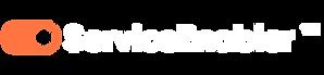 logo_white_tm.png