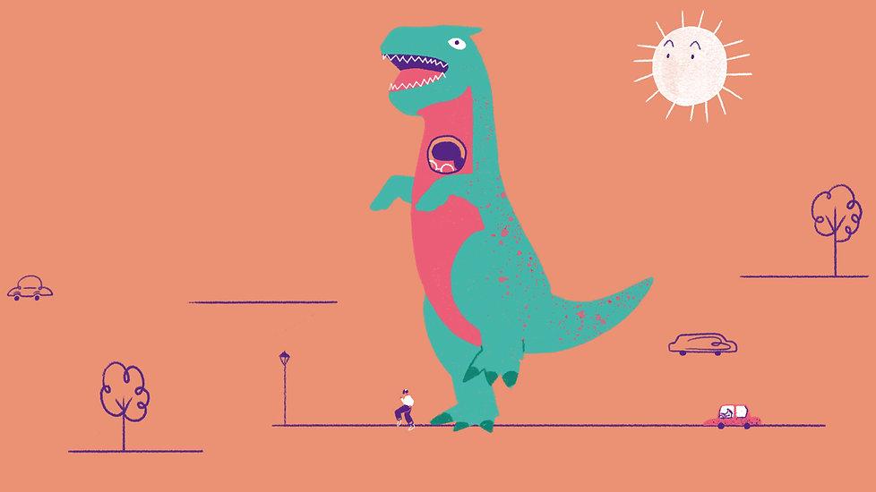 Dino Mum_2.jpg
