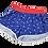 Thumbnail: Sailor Shorts
