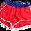 Thumbnail: Red shorts Blue