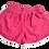 Thumbnail: Red Shorts