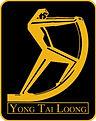 YTL Logo 10.jpg