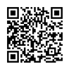 QR_android.png