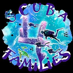 scuba4families-logo3-2.png