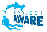 New project aware icon.png