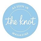 the knot-1.png