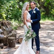 Bride: Breanne H