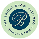 TheBridalShow.png