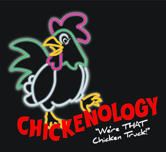 Chickenology Logo_Driver Side-ToPrint 50
