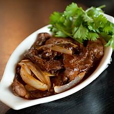 GF Peking Beef