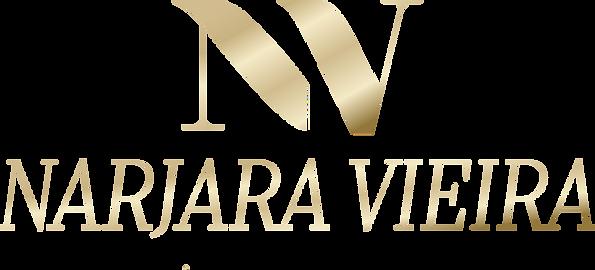 NARJARA.png