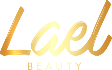 LOGO LAEL BEAUTY2.png