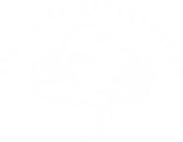 ID Atelie de Recordacoes_22.png
