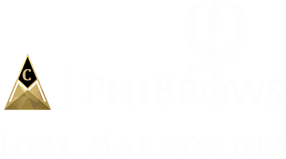 Jozi Marcondes BR.png