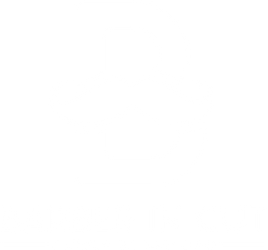 Logo-Barber-In-Cut-02B.png