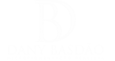 Logotipo-Completo---Dany-Basdão---BRANCO