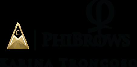 Karina Troncoso logo phibrows master.png