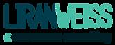 liran logo new deddy.png