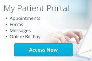 patient-portal-300x200.jpg