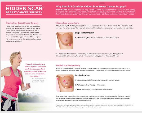 Hidden Scar Brochure.jpg